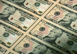 Man accidentally buys winning lottery ticket