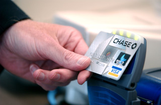 What credit cards are best to avoid?