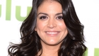 Cecily Strong to host WHCA dinner