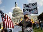 House GOP report debunks Benghazi theories
