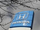 Honda recalls 1M cars over battery fires