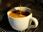 Caffeinated coffee might lower melanoma risk