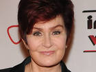 Sharon Osbourne shocks with controversial...