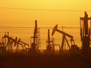 Fracking linked to worsening asthma
