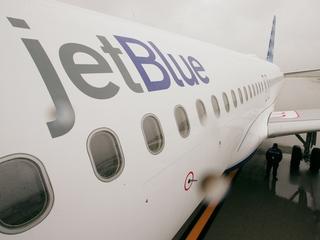 JetBlue promo code offers 20% off flights