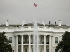 Obamas seek better WiFi service