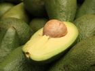 Avocado shortage hurting local restaurants