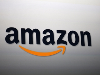 Amazon hiring seasonal work-from-home positions