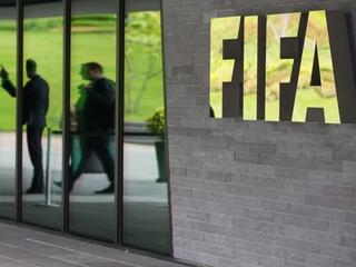 Michel Platini candidato a presidencia de FIFA