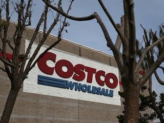 Costco headed to Palm City?
