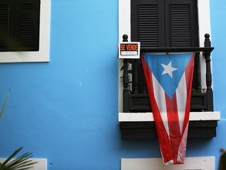 Puerto Rican authorities overwhelmed by emails