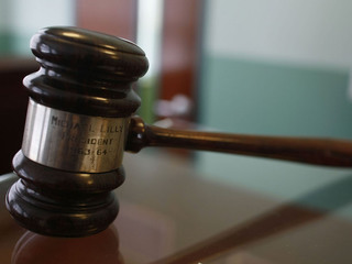 Settlement approved in 'Happy Birthday' case