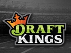 Daily fantasy sites agree to $12M settlement