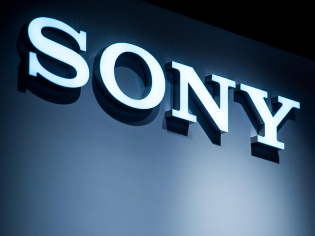 Sony will only release clean edits with directors' approval