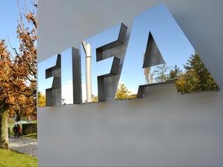 La FIFA suspende expresidentes de clubes