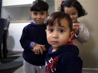 Costa Rica no dará más visas a migrantes cubanos