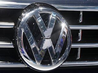 VW loses Fla. Lemon Law case