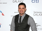 Ex-'Glee' star Mark Salling indicted