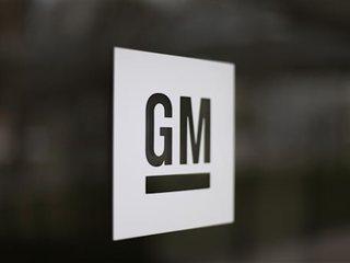 GM to recall over 1 million pickup trucks