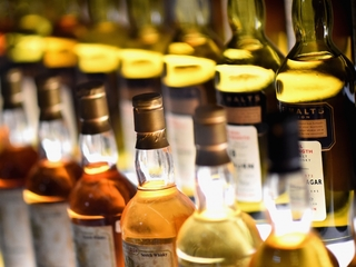 New guidelines say any alcohol is unhealthy