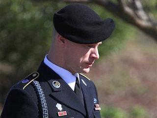 'Serial' subject seeks pardon from Obama
