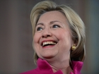 Hillary Clinton to visit Palm Beach Co. Feb. 15
