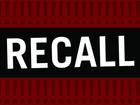 Honda to recall 2.2M vehicles