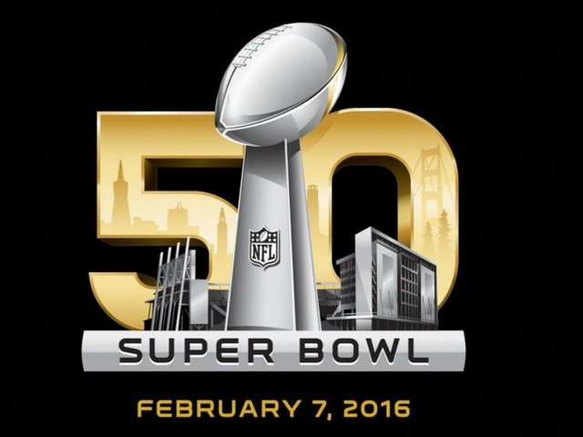Super Bowl means big business for restaurants