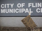 Bacteria worries influenced Flint decision