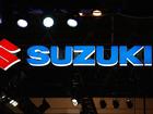 Suzuki recalls more than 68K motorcycles