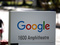 Google parent tops Apple as world