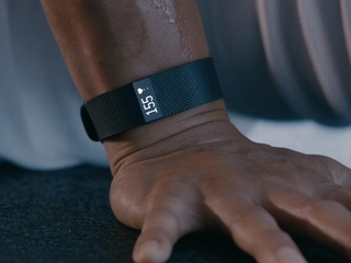 New students must wear Fitbits at this school