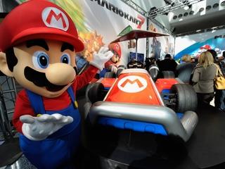 Nintendo's weird sleep-tracking device is dead