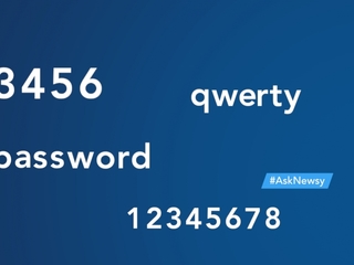 How to make your passwords less hackable