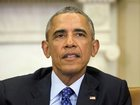 Obama plans new high-level cyber official