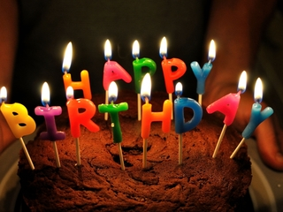 Should Happy Birthday song belong to the public?