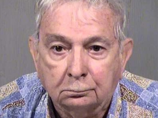 Ex-priest arrested in 1960 murder of teacher