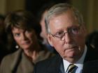 Congress votes to ban local Internet taxes
