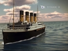 Titanic II will sail the ocean blue in 2018