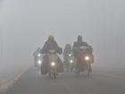 Air pollution may have killed millions worldwide