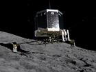 Philae Comet Lander likely silent forever