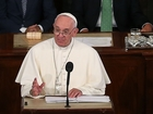 Pope Francis: Gays deserve an apology