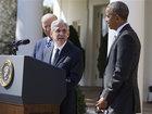 Fidel Castro responds to Obama in lengthy, bristling essay - wptv.com
