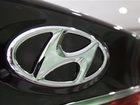 Hyundai recalls 41K small SUVs