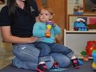 New child care regulations passed in PBC