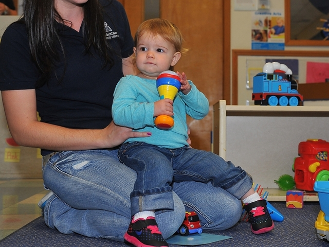 New child care regulations hope to improve child safety