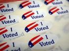 Election registration deadline is Aug. 1