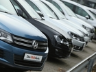 VW: Software fix gets OK for 460,000 more cars