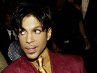 Judge rejects claim to Prince's estate