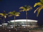 Countdown clock to Rio games at 100 days
